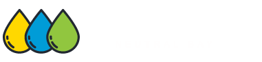 Carpet Cleaning Neutralbay